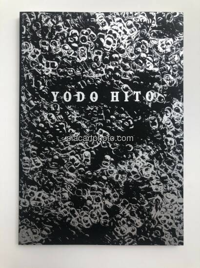 George Booth Cole,YODO HITO (Signed Ltd of 200)