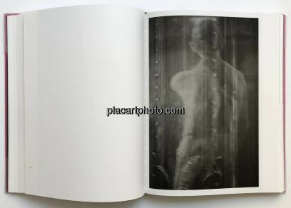 Olivier Degen,Abstract (signed)