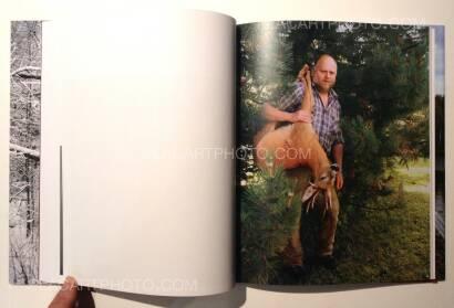 Nina Korhonen,Rewind the photographs (Signed)