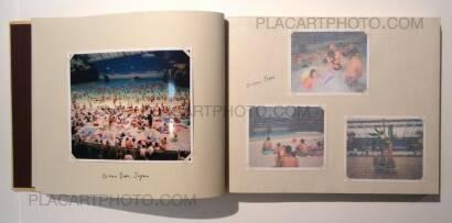 Martin Parr,Life's a beach (sealed copy)