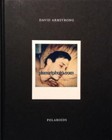 David Armstrong,Polaroids