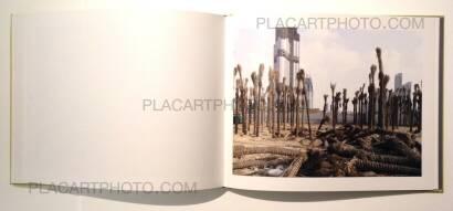 Philippe Chancel,Desert Spirit (Signed)