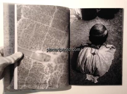 Tomasz Laczny,40 / The Place which does not exist (Signed)