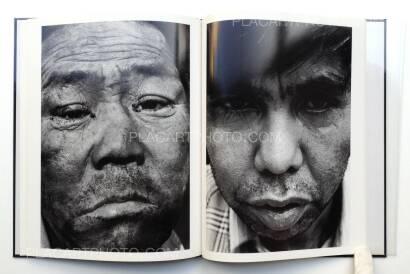 Michio Washio,Shashin-Photographs (Signed)