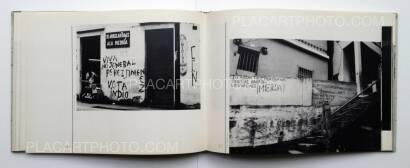Maria Elena Carias,No Pinte Paredes