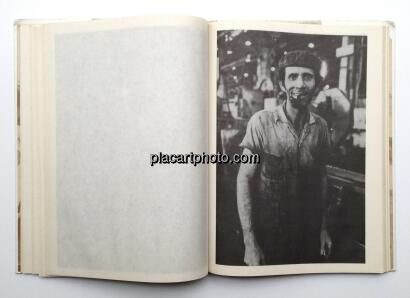 Iván Cañas,El Cubano se ofrece