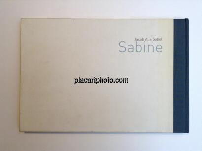 Jacob aue Sobol,Sabine (Signed)