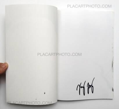 Julian Baron,censura (signed)