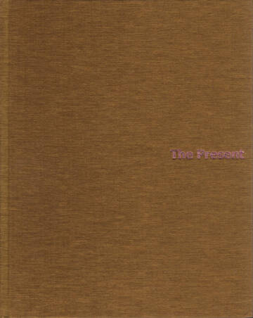 Paul Graham,The Present (sealed copy)