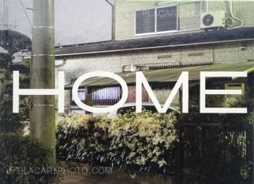 Tomoyuki Sakaguchi,HOME