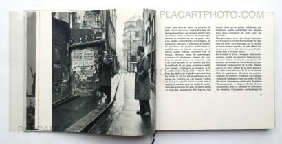 Patrice Molinard,Paris Insolite