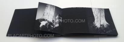 Tomasz Laczny,Cul de sac (handmade 79 copies)