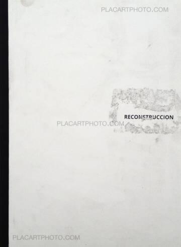 Rosana Simonassi,Reconstrucción