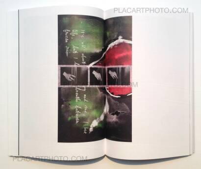 Machiel Botman,Three Books (Signed)