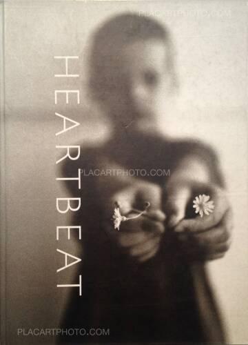 Machiel Botman,Heartbeat (dedicated)