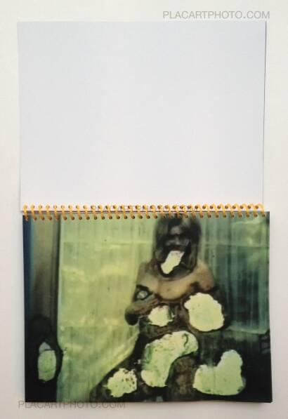 Tiane Doan na Champassak,07) 41.667 (Signed and numbered)