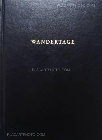 Chiara Dazi,Wandertage (Signed)
